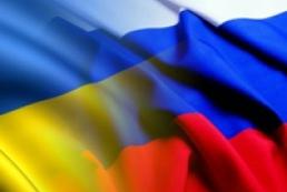 МИД РФ: Сотрудничество с Украиной будет зависеть от ее внешней политики