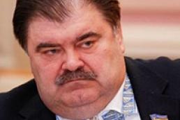 Глава КГГА: Наличие оружия у граждан может привести к трагедии