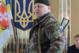 Комісія МВС не виявила порушень з боку міліції під час затримання Музичка