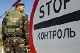 Пограничники: Значительного оттока российских войск от границ Украины нет