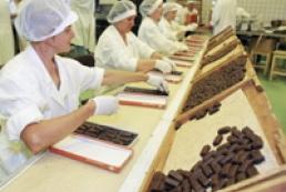 Україна заборонила продукцію семи російських компаній