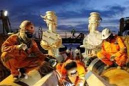 РФ не продаст газ Украине без оплаты долгов и текущих платежей