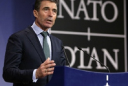 НАТО посилило присутність у Східній Європі тимчасово