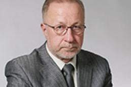Гендиректор компании «ЗЕОНБУД» Виктор Галич: «Наши тарифы в 8-10 раз ниже государственных»