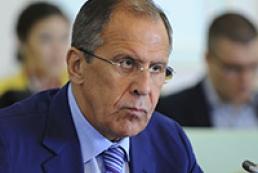 Лавров: Москва не має стосунку до справи снайперів на Майдані
