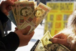 Німецький економіст: Обов'язкова зміна валюти кредитів вдарить по громадянах