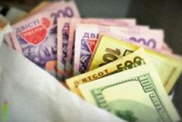 Американський економіст: Конвертацію кредитів оплатить населення
