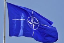 Парламентская ассамблея НАТО прекратила сотрудничество с РФ