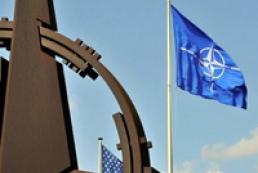 НАТО: Военный конфликт Европе не угрожает