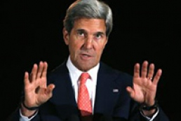 США надеются начать переговоры по украинскому кризису в ближайшие дни