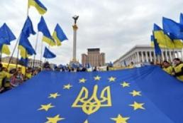 Євродепутат: В Україні чиниться свавілля
