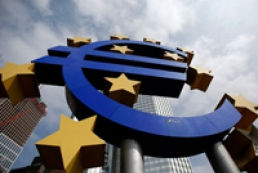 В Європейському центробанку кажуть, що МВФ наживається на кризі