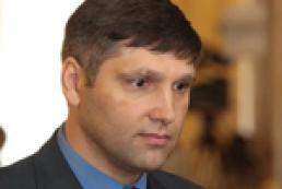 «Дерибан» из Киева перейдет на областной центр