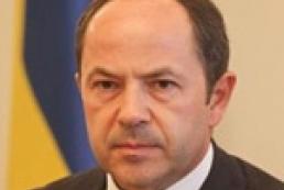 Сергей Тигипко: «Нельзя идти на штурм. Нужно договариваться!»