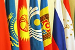Выход Украины из СНГ: Оправдан ли риск?