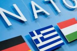 Генсек НАТО призывает РФ остановить эскалацию кризиса в Украине