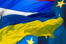 ЕС, США, Украина и РФ встретятся в Женеве для обсуждения украинского кризиса 17 апреля