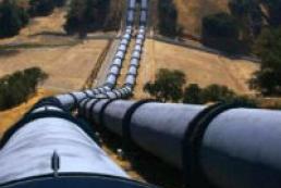 Глава «Нафтогазу»: Постачання російського газу в Європу може бути припинено