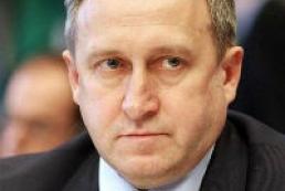 Украина требует от РФ прекратить деятельность диверсантов на востоке страны