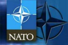 НАТО отвергает упреки России по поводу ее политики расширения