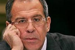 Лавров проти спрямування сил ООН на схід України