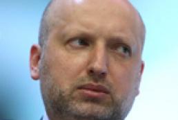 Гражданской войны в Украине не будет. Точка