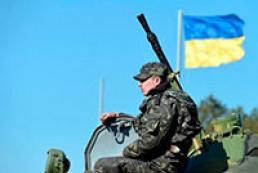 Росія призупинила передачу Україні озброєння з Криму