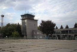 Аэродром в Краматорске взят под контроль ВСУ