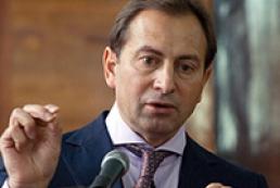 Томенко: Целостность коалиции под вопросом