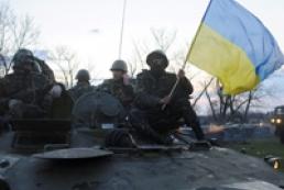 США не считают события в Украине гражданской войной