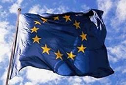 ЕС надеется, что ситуация на востоке Украины не скажется на выборах президента