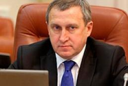 Україна готова до будь-якого формату зустрічі в Женеві