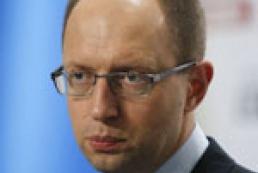 Кроме экспорта нефти и газа, Россия стала экспортировать терроризм в Украину