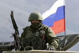 Путин: За спиной самообороны Крыма стояла армия России