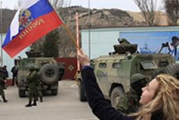 СБУ довела причетність РФ до диверсій в Україні
