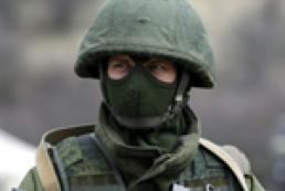 ЛЯПота за неделю: Сортиры Яценюка, яйца Добкина, зеленые человечки Кличко