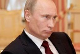Песков: Решение о воссоединении Крыма с Россией принимал лично Путин