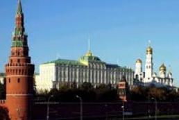 Песков: Россия не готовит вторжение в Украину