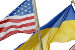 США готові допомогти Україні зменшити енергозалежність від РФ