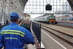 РФ пока не намерена ограничивать въезд украинцев в страну