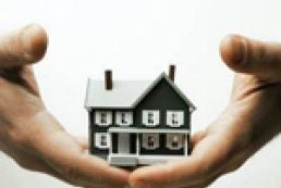 Недвижимый рынок недвижимости