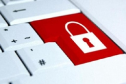 Россия закрыла доступ к нескольким украинским сайтам