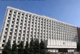 ЦИК приостановила ведение госреестра избирателей в Крыму