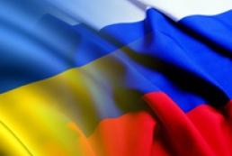 Держкомтелерадіо ініціює розірвання інформаційної угоди з РФ