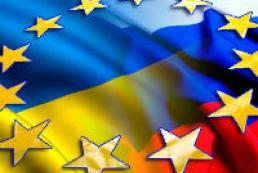 Украина, ЕС и РФ не договорились о цене на российский газ для Киева