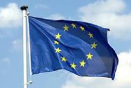 ЕС ожидает освобождения всех заложников, захваченных на востоке Украины