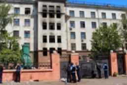 В Одессе потрясены трагедией и ищут виноватых