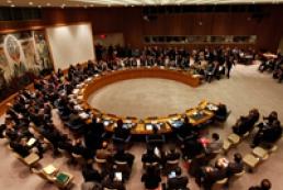 Росія попросить ООН перенести вибори в Україні