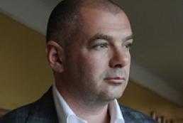 Турчинов змінив губернатора Одеської області