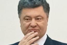 Это тот же фейковый процесс для легитимизации процесса ослабления украинской власти, украинского государства, раскола Украины